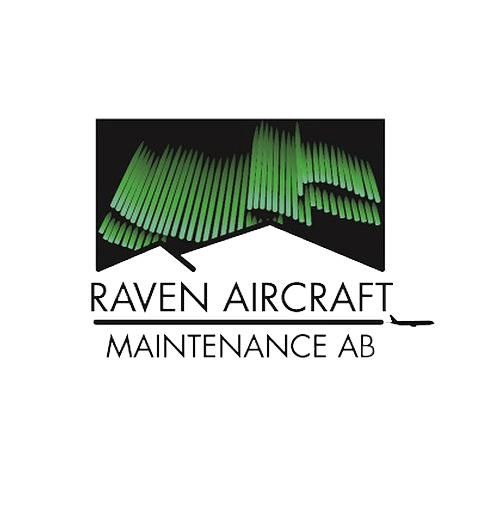 Raven Aircraft Maintenance AB